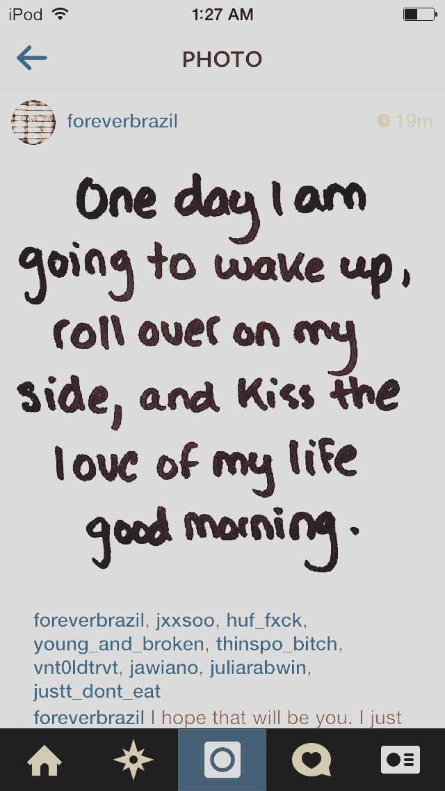 Image Result For Life Quotes Videos Free Download