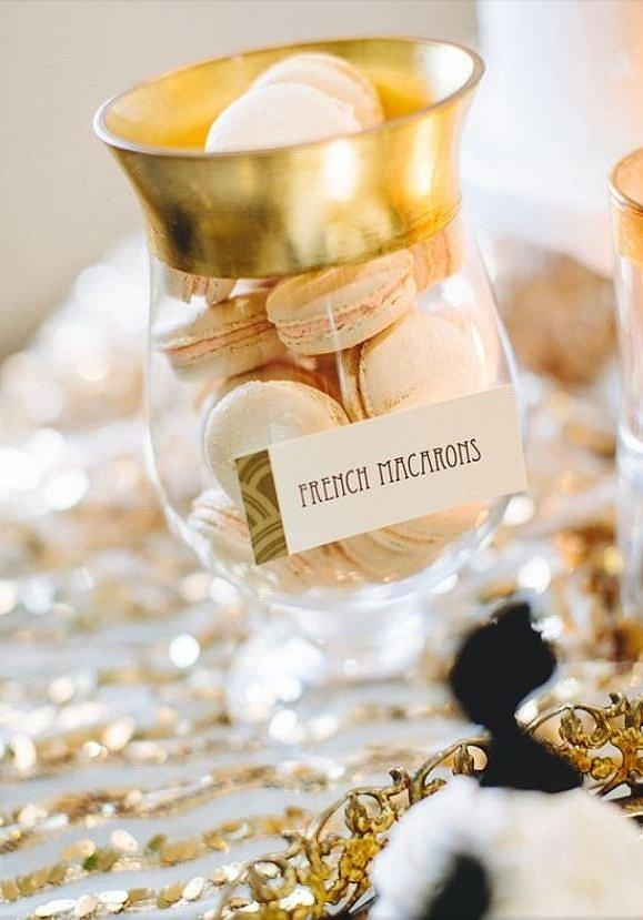 Wedding Favor Boxes Under 50 Cents : Musely