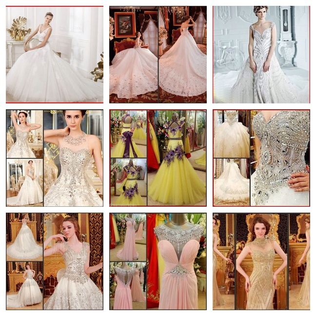 ... Kardashian s Wedding Gown.Free USD300 gifts! Dont miss it! Shop now
