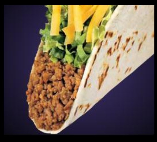 making a burrito the taco bell way Brian niccol is jumping ship at taco bell to head embattled burrito chipotle hires away taco bell's be a healthier way to get a tex-mex fix.