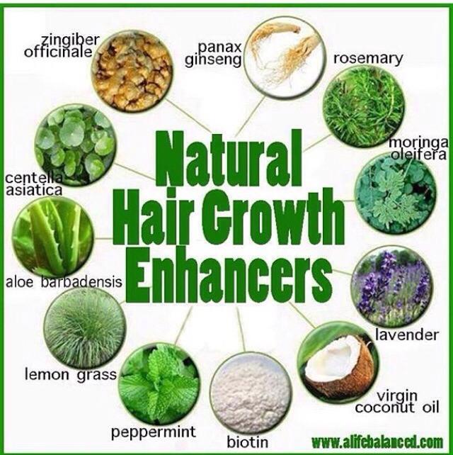 Free Natural Hair Samples Free Shipping