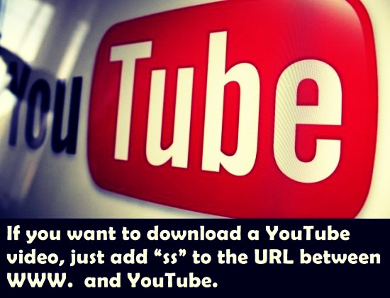 YouTube Tricks - Musely
