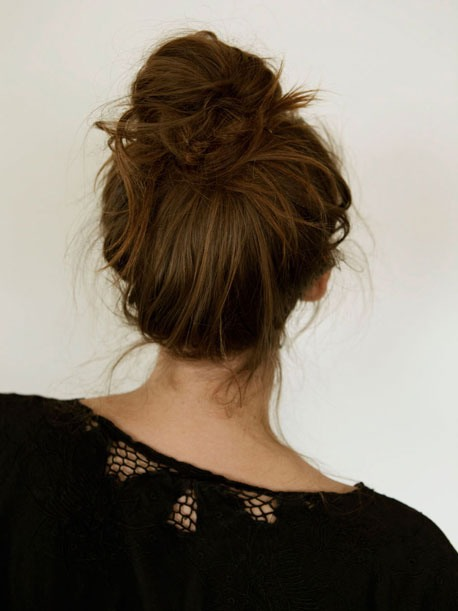 Astounding Musely Short Hairstyles Gunalazisus