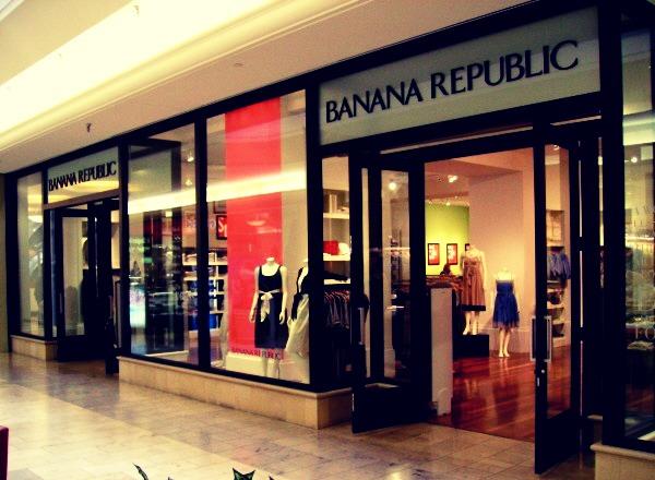 как правило одежда банана репаблик адреса магазинов термобелье