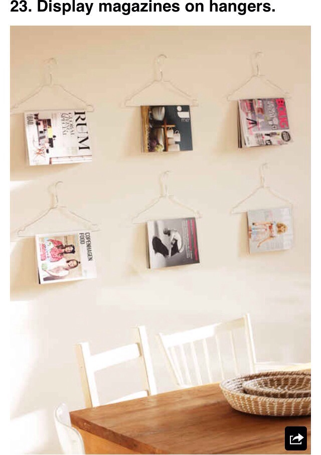 24 Inexpensive Diy Ways To Decorate Your Apartment Musely