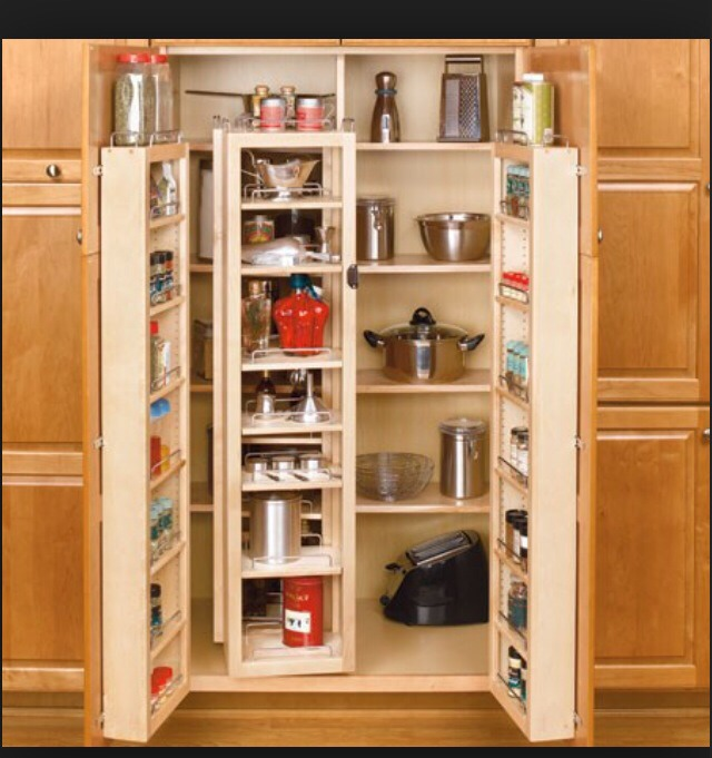 Great storage ideas musely for Great storage
