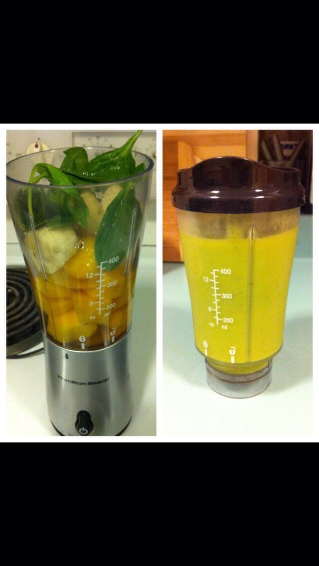 5 Tips for a Super-Healthy Smoothie photo