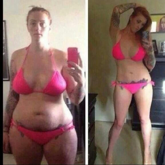 Juice It to Lose It Lose Weight and Feel Great in Just 5