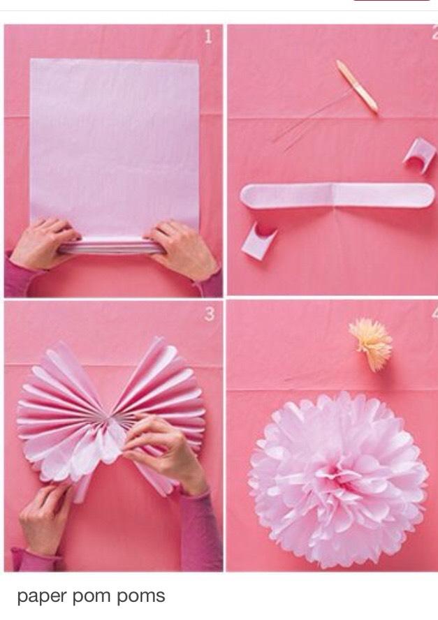 Как сделать из бумаги на день рождения дедушке