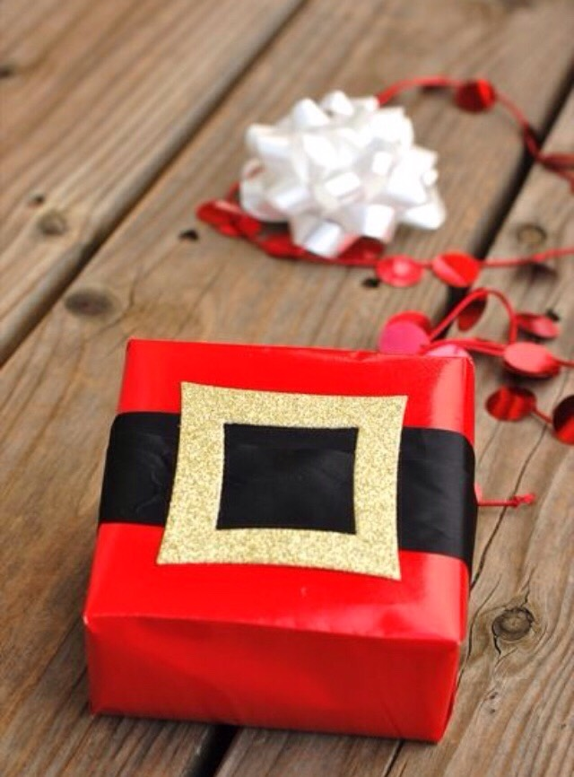 Сувениры или подарки своими руками на
