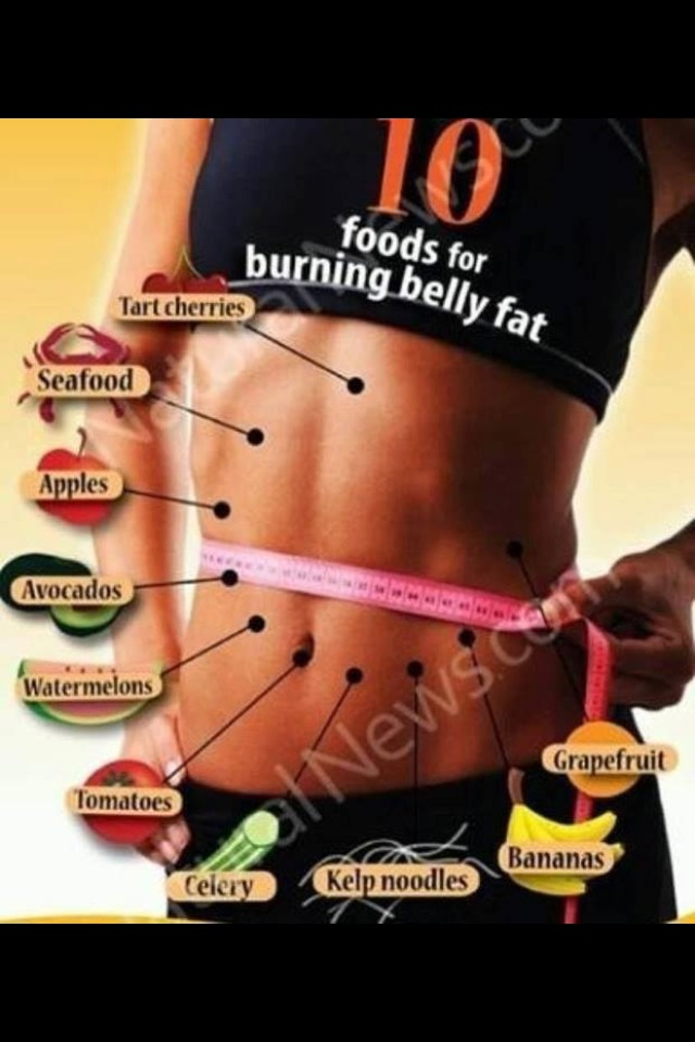 Raw foods for weight loss picture 2
