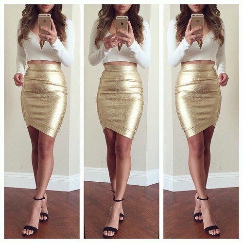 Beautiful Outfits 2015 - Musely
