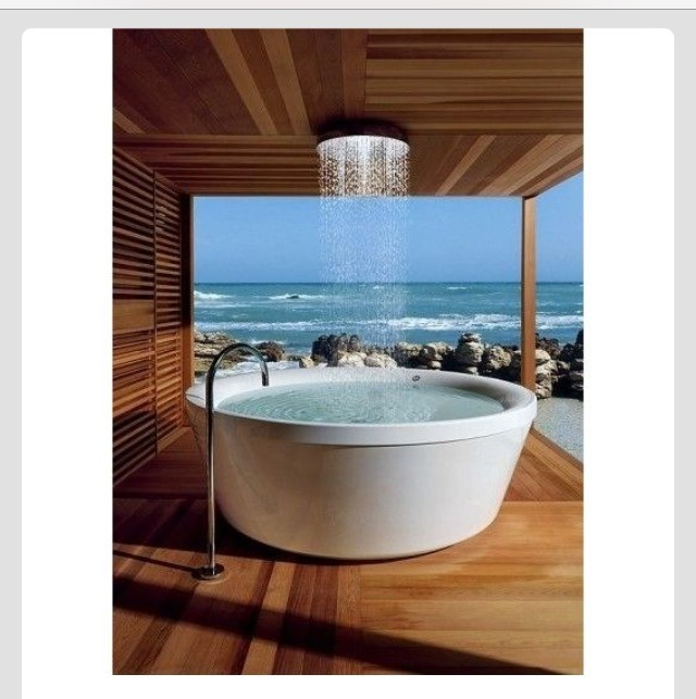 This Is The Most Beautiful Bathroom: Most Beautiful Bathrooms I Ever Seen!!!!