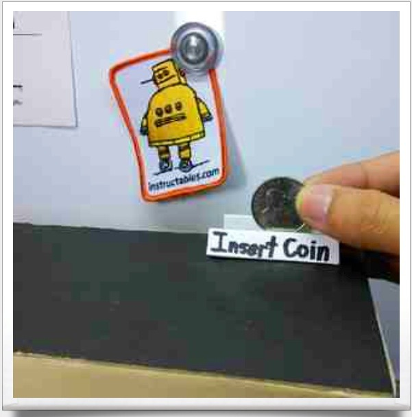 Coin sorter piggy bank musely - Coin sorting piggy bank ...