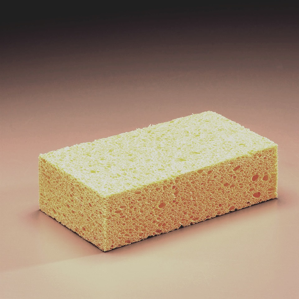 Nasty kitchen sponges musely - Seven different uses of the kitchen sponge ...