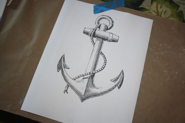 Musely for Creative drawing ideas for beginners