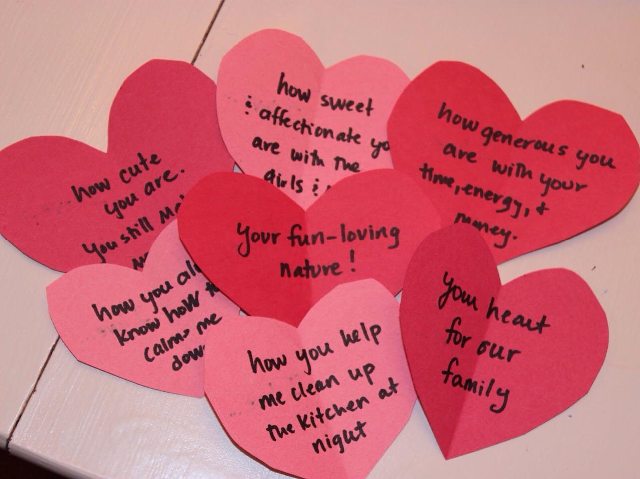 Письмо любимой девушке: как сделать послание интересным 29
