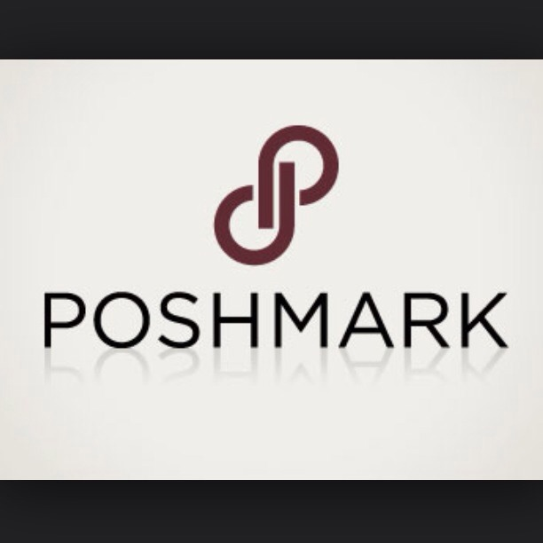 Musely for Apps similar to poshmark