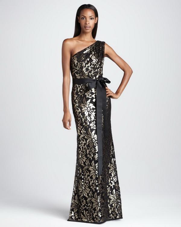 Rent Designer Dresses For Cheap During Christmas Amp New