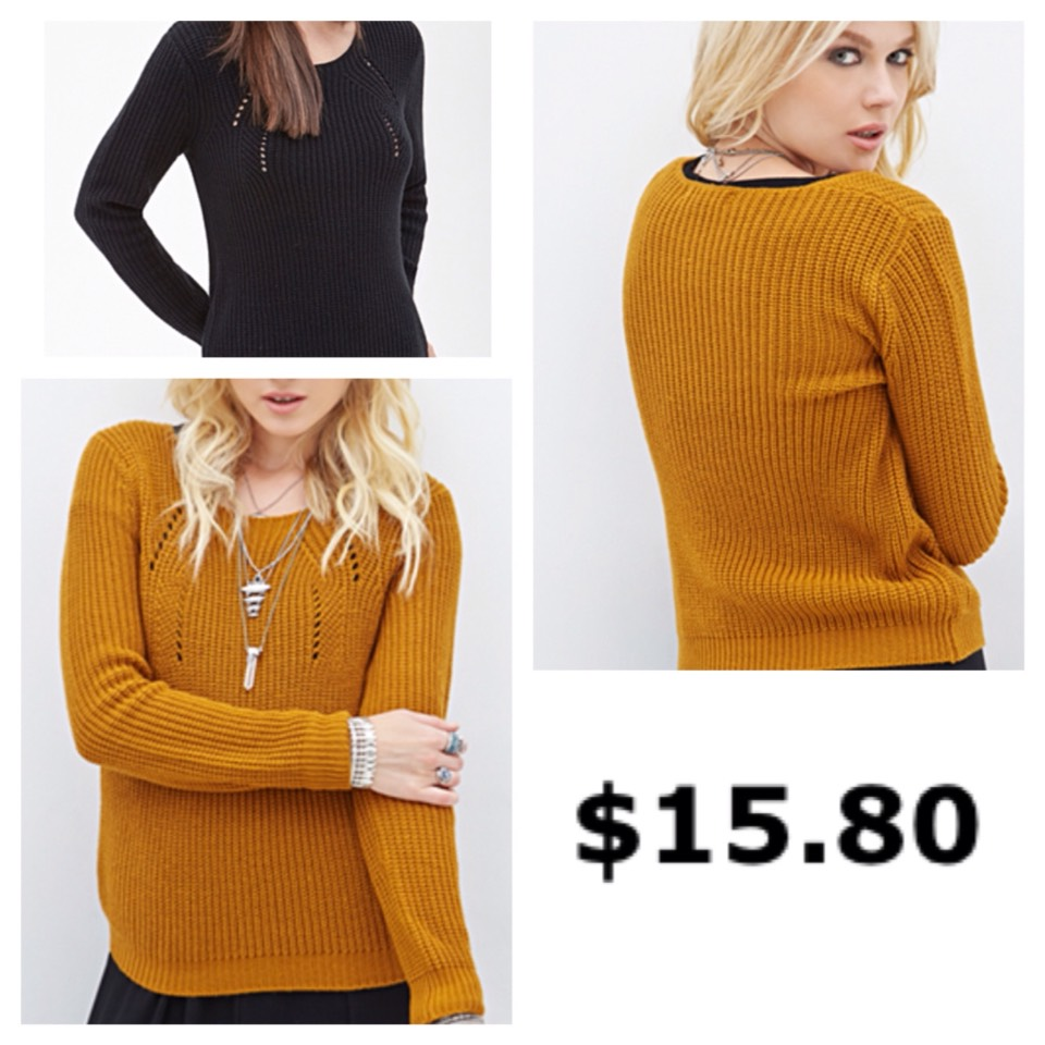 cute halloween fall outfits all from forever 21 www
