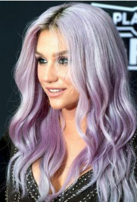 Simple Hair Color On The App Store On ITunes