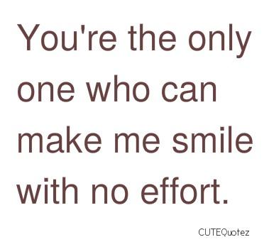 Cute Teen Crush Quotes 66