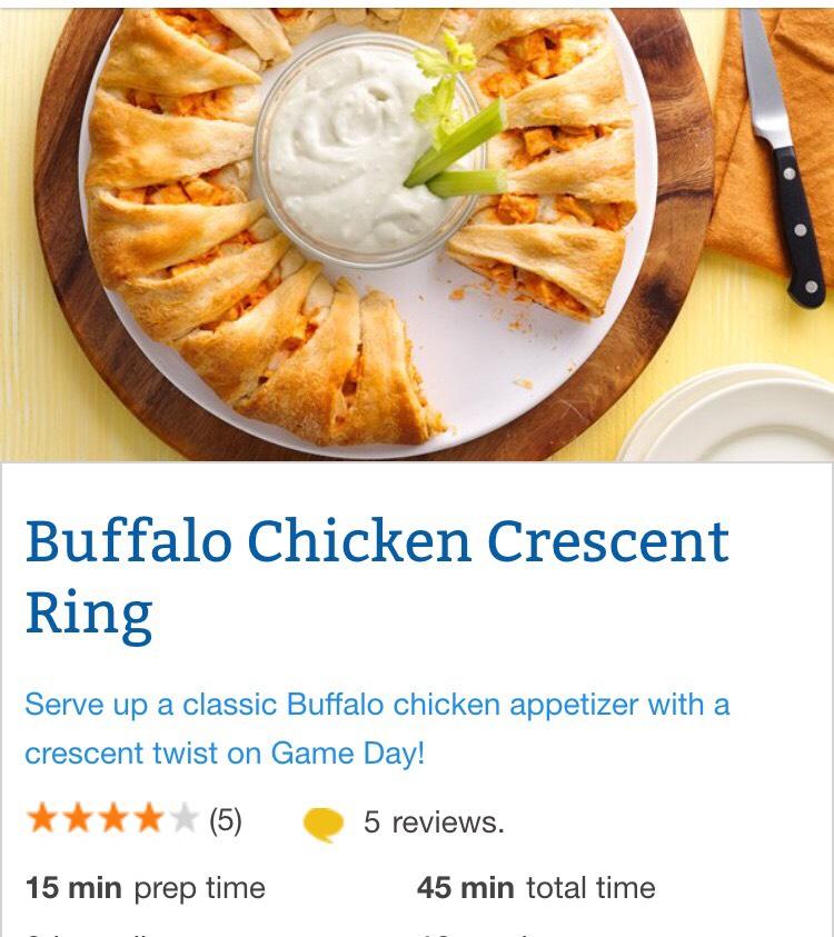 Buffalo Health Food Stores