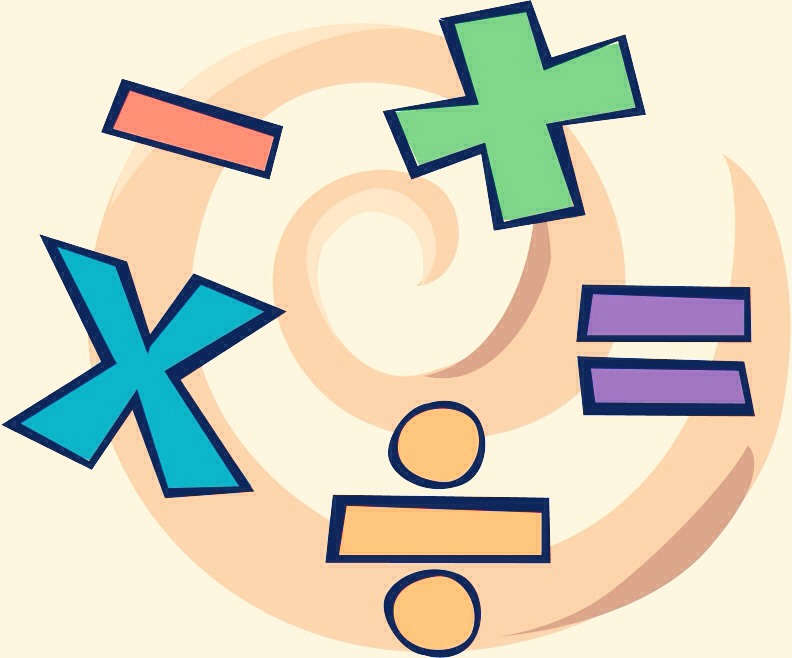 i need help with a math problem The internet's premier ask-an-expert math help service ask dr math a question using the dr math web form, or browse the extensive archive of previous questions and.