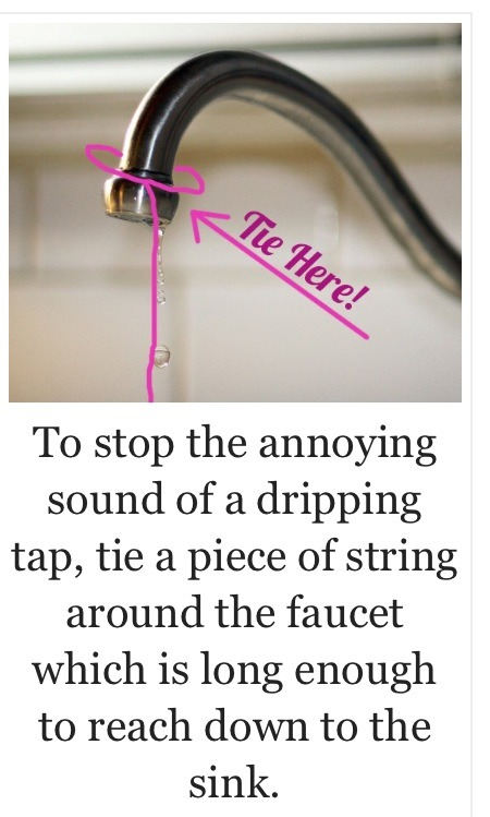 stop that annoying water dripping noise from your kitchen why won t my my faucet stop dripping 1st source servall