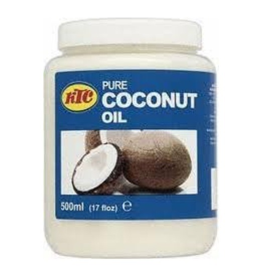 coconut oil for healing tattoos musely
