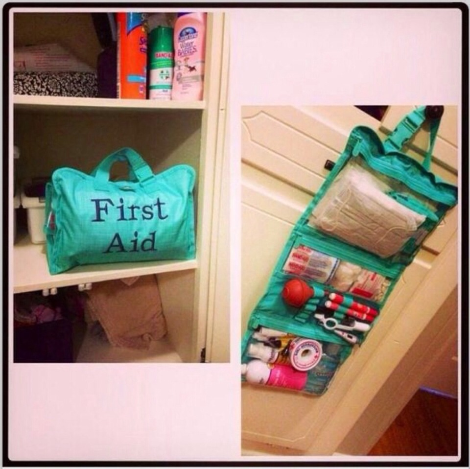 Thirty-One Is Able To Bring Out Your Personal Ideas To ...