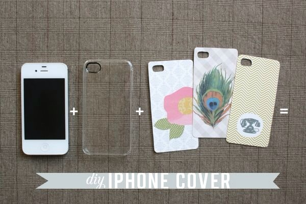 Create your own iphone case designs musely for How to customize your iphone case