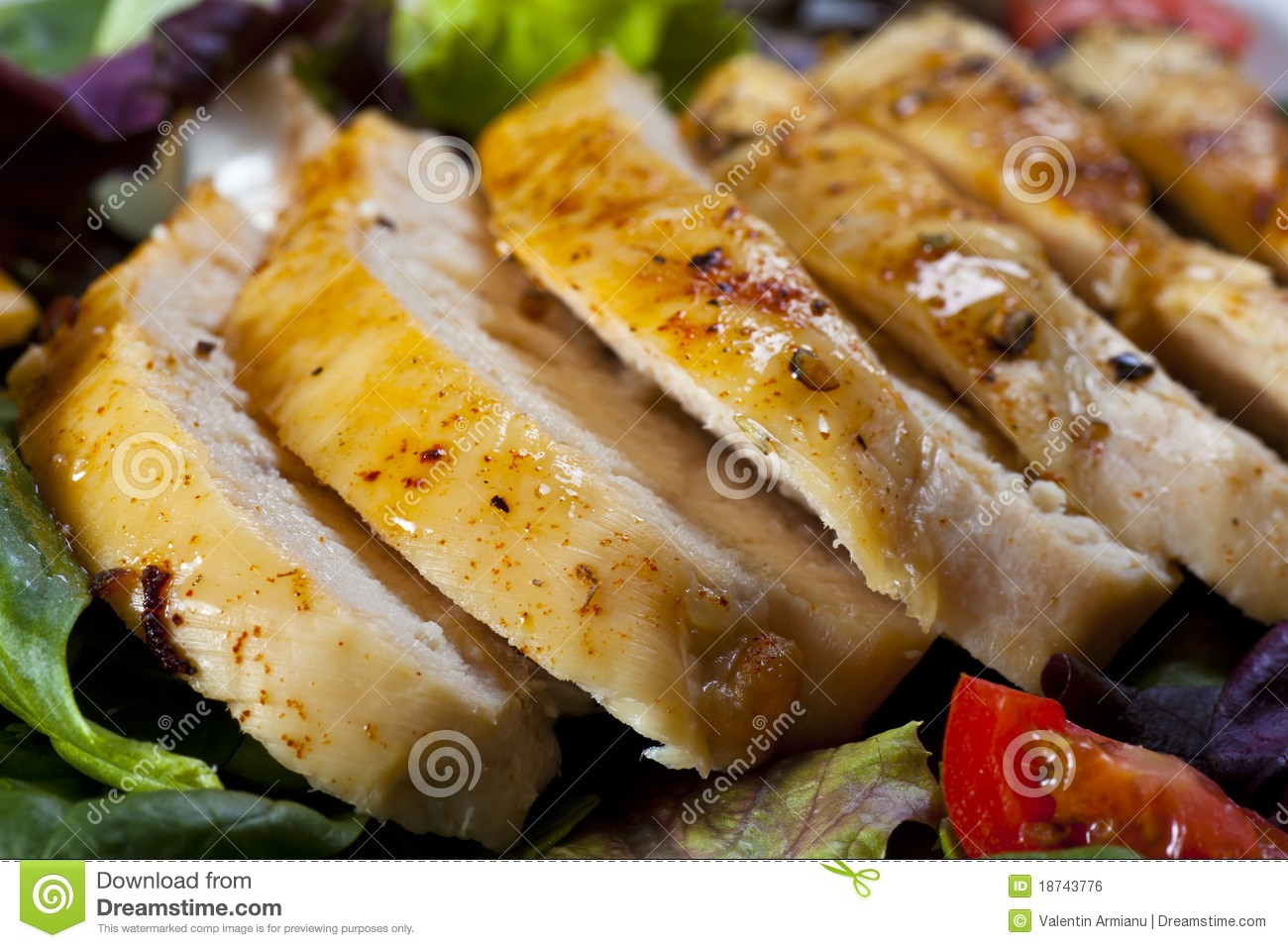 Whole Foods Sliced Turkey Breast