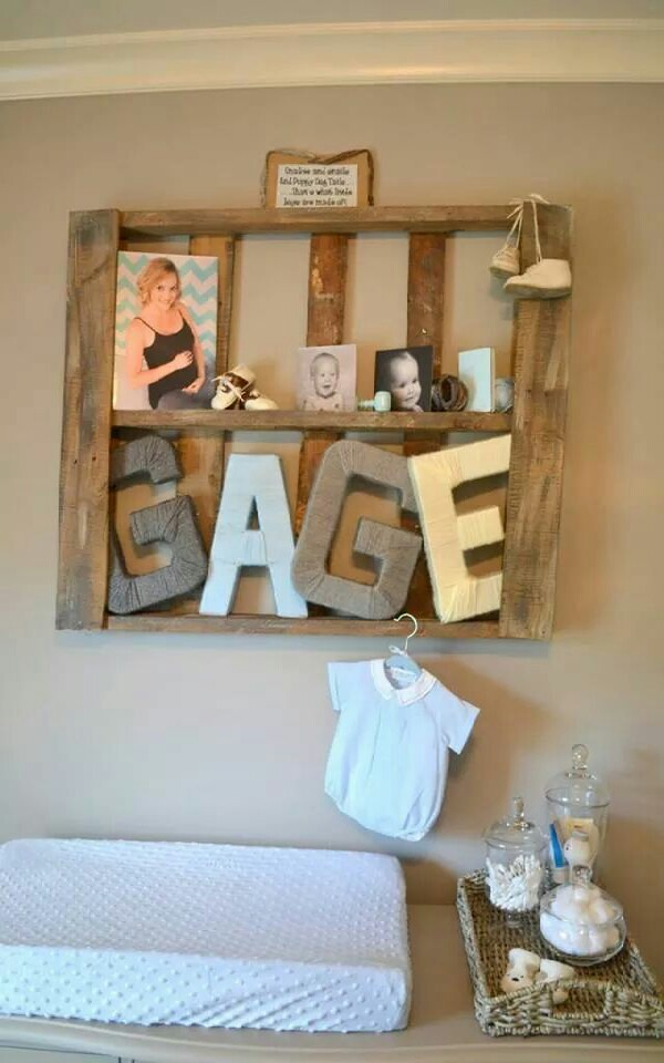 cute nursery ideas musely inspiration baby decoration in cute nursery ideas with