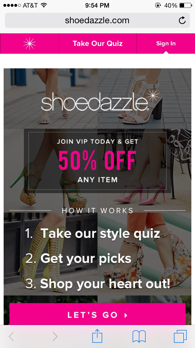 Cheap Online Shoe Stores For Juniors