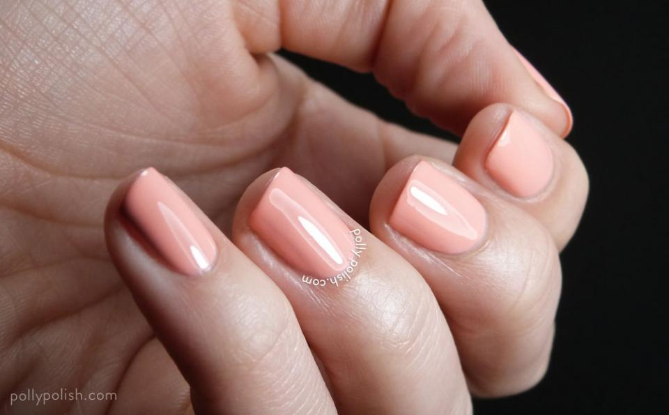 how to get nail varnish off without remover