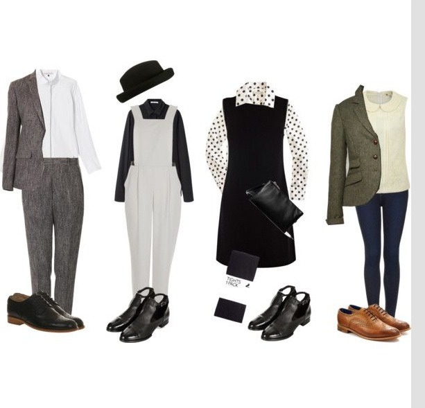 Easy Fashion Ideas Musely