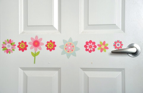 how to remove unwanted stickers from walls and doors musely how to remove unwanted stickers from walls and doors musely