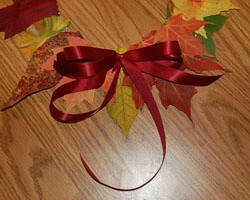 Crafts You Can Do With Crunch Paper