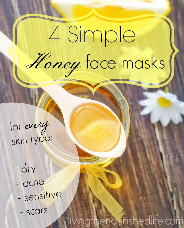 how to get rid of acne and blackheads forever