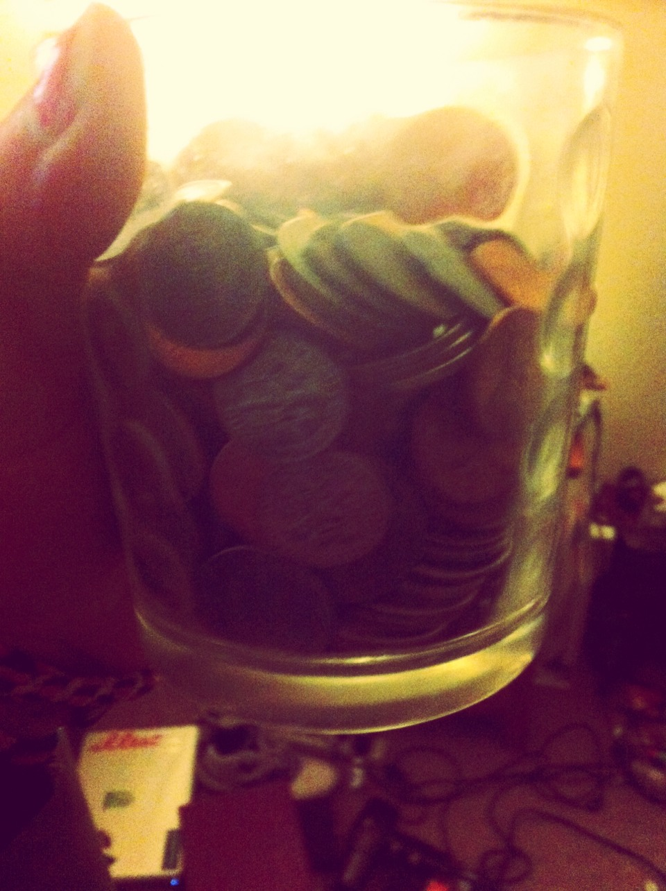 Ways To Make Quick Cash!!$$ - Musely