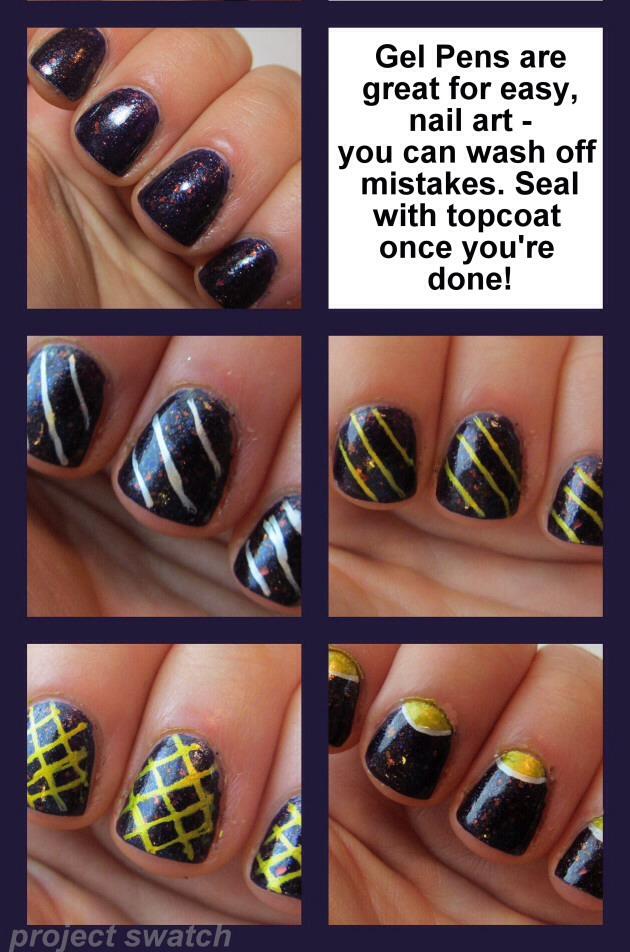 Me nail art pen joy studio design gallery best design as well nail art