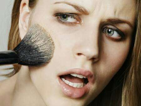 25 awesome eye makeup tips for beginners  musely