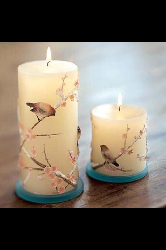 Candle Lovers Tip This How To Make Your Candles Last