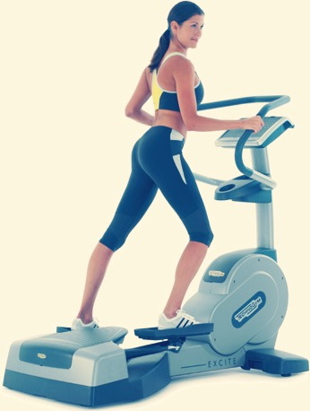 Are You Still Burning Calories After Your Workout