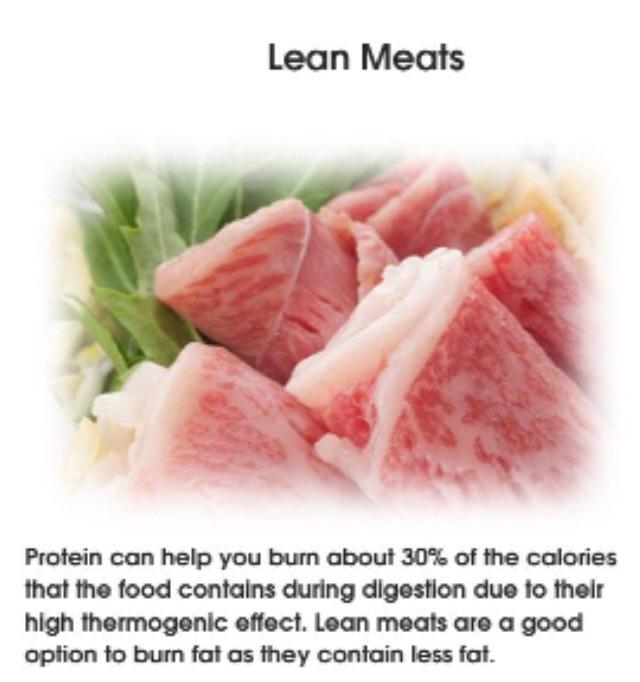 Low carb diet weekly meal plan