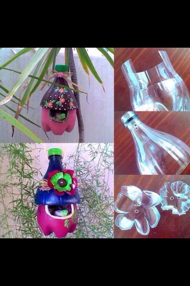 Cute Baby Crafts To Make