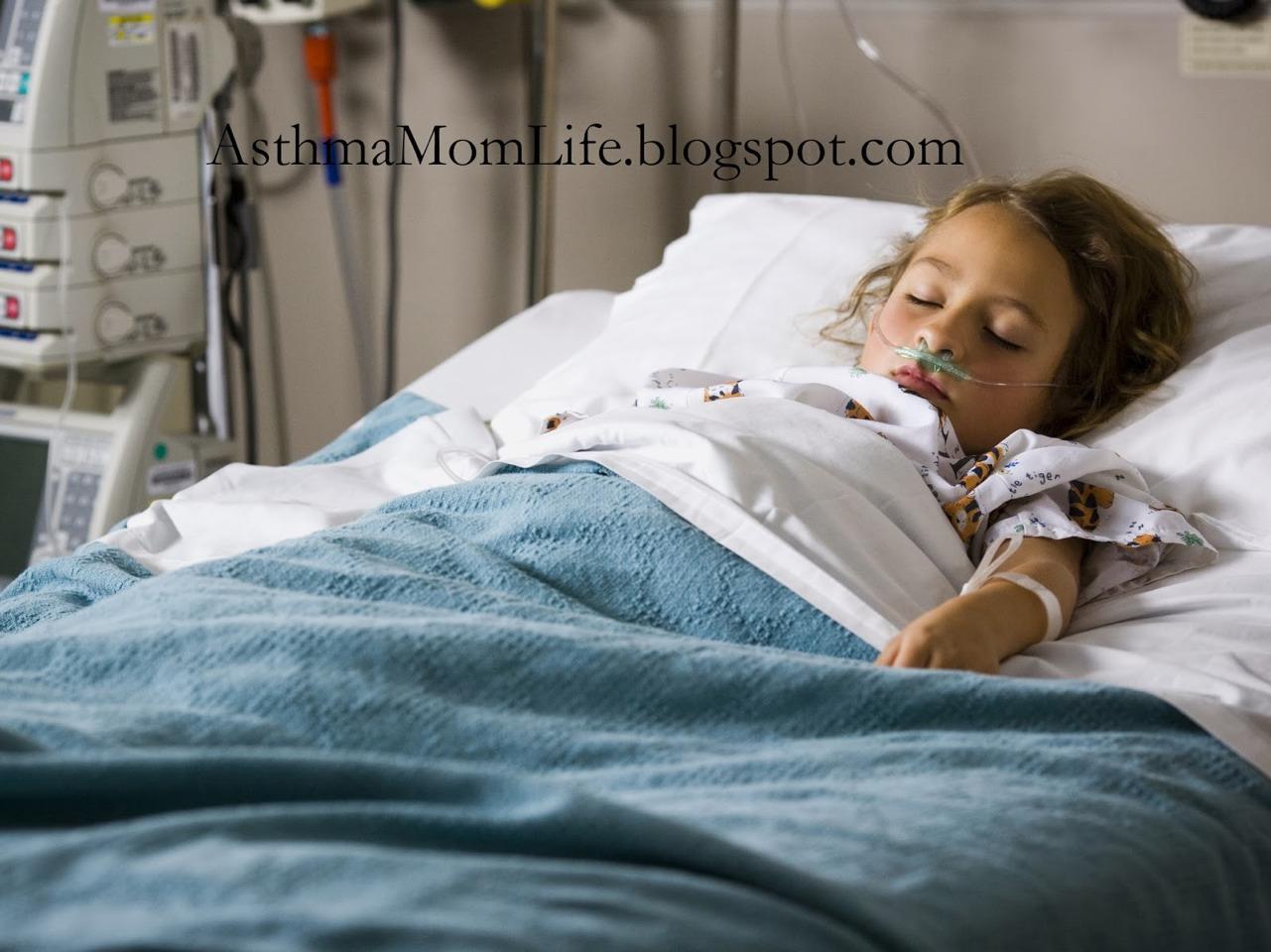 Мышиная (геморрагическая) лихорадка. Фото, симптомы у 2
