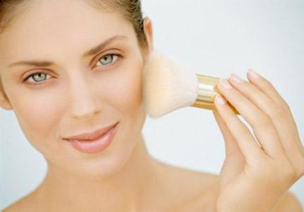 5 Foundation Mistakes You're Probably Making