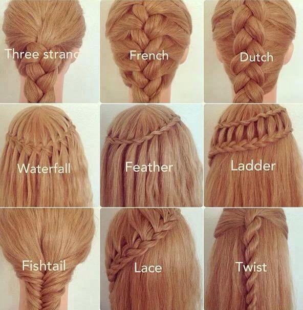 Outstanding Musely Short Hairstyles For Black Women Fulllsitofus